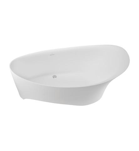 Tiaara Free Standing Bathtub