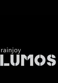 Rainjoy Lumos