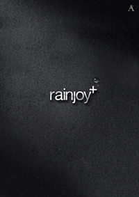 RAINJOY PLUS