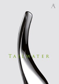 TAILWATER BROCHURE