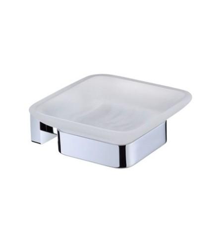 Soap Dish Holder