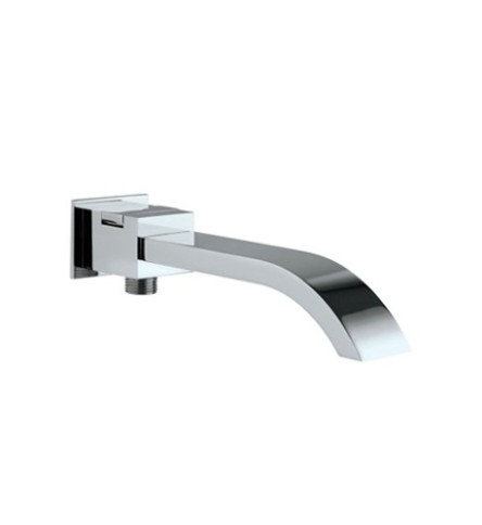 Signac Bath Tub Spout