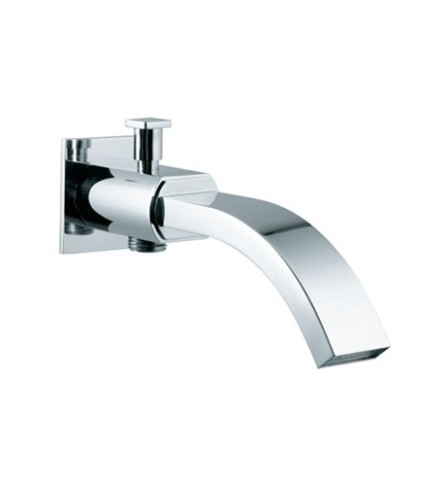 Cellini Bath Tub Spout