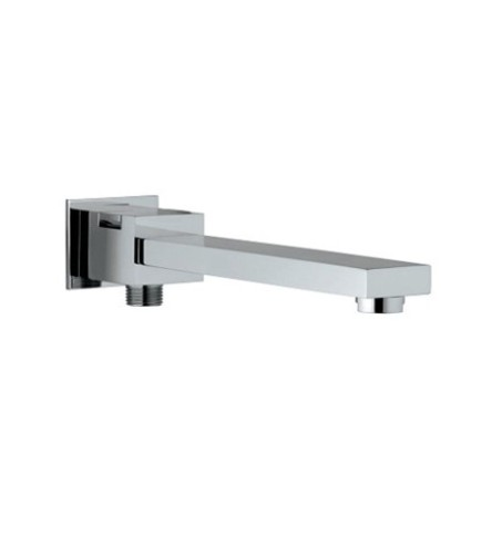 Angelo Bath Tub Spout