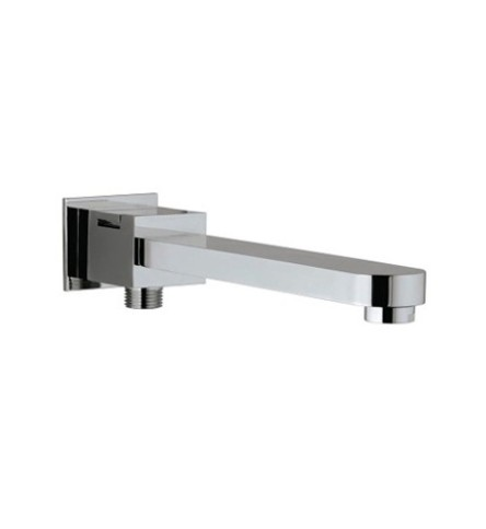 Travina Bath Tub Spout