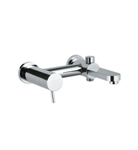 Single Lever Wall Mixer